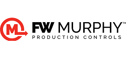 fwmurphy logo