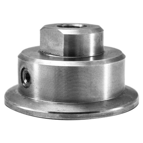 D20 #20 DIAPHRAGM SEAL Image