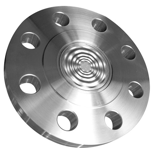 D46 FLANGED FLUSH MOUNT SEAL Image