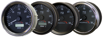 AT / ATH Tachometers Image