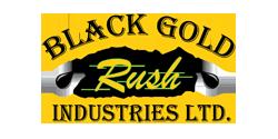 blackgold logo