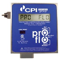 Proflo PF1 Image