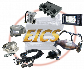 Engine Integrated Control System (EICS®) Image