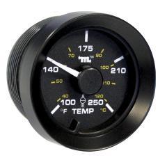 PowerView® PVM Gauges Image